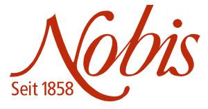 Nobis Printen Aachen Logo