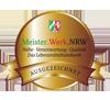 meisterwerk nrw logo
